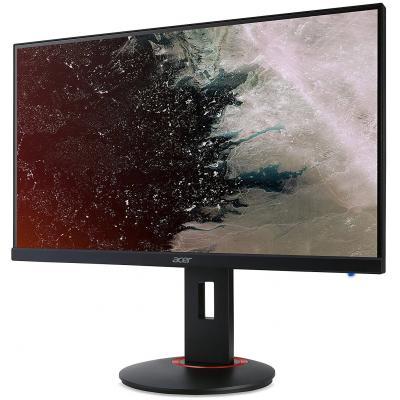 Монітор Acer XF270HABMIDPRZX LCD 27'' Full HD UM.HX0EE.A05, мініатюра №3