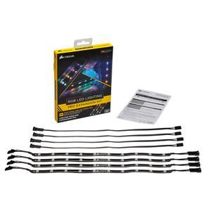 Корпус для системного блока Corsair RGB LED Lightning PRO Expansion Kit (CL-8930002)