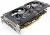 Відеокарта XFX Radeon RX 480 4GB GDDR5 256-bit RX-480P45IDT, мініатюра №1