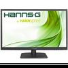 """Монітор Hanns-G Hannspree LED 21.5"""" Full HD HL225DNB, мініатюра №1"""
