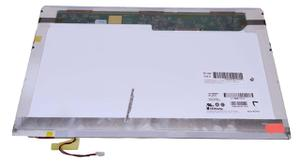 Матрица для ноутбука LG LCD 15.6'' 1366 x 768 (LP156WH1-TLC1)