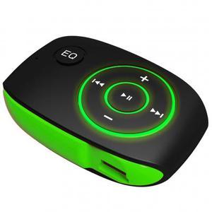 MP3-плеер Astro M2 Black/Green (M2 Black/Green)