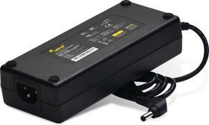 Блок питания для LEICKE 150W, 12.5A, DC (NT03016)