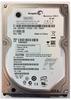 """Внутрішній жорсткий диск Seagate Momentus 80ГБ 7200 обертів в хвилину 8МБ 2.5"""" SATA II ST980813AS, мініатюра №1"""