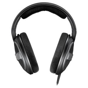 Навушники Sennheiser HD 559 (506828)