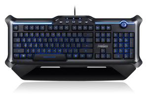 Клавиатура Perixx PX-1200 Clavier Gamer (PX-1200)