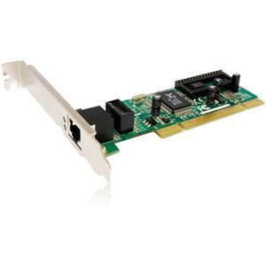 Сетевой адаптер Edimax EN-9235TX-32 V2 (EN-9235TX-32 V2)