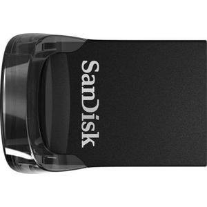 USB флеш-накопичувач Sandisk 32GB Ultra Fit USB 3.1 (SDCZ430-032G-G46)