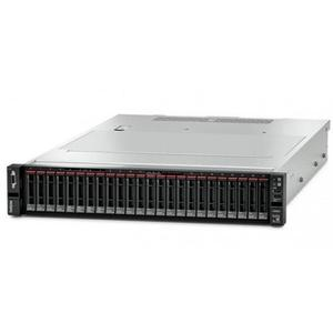 Сервер Lenovo 7X06A011EA (7X06A011EA)