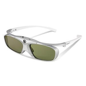 3D-очки Acer E4W (MC.JFZ11.00B)