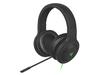Навушники Razer  Kraken USB Essential (RZ04-01200100-R3M1), мініатюра №4