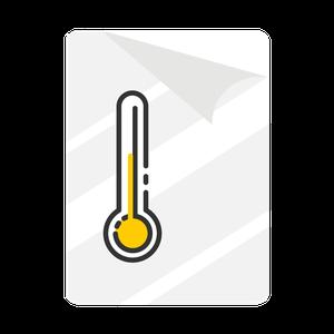 Термопленка
