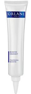Сыворотка для лица Orlane booster drainant 75 мл (MPC-300142)