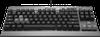 Клавіатура Corsair  Vengeance K65 (CH-9000040-FR), мініатюра №1