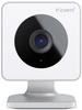 Камера відеоспостереження Y-cam Evo Indoor HD Wi-Fi (HMHDI07), мініатюра №1