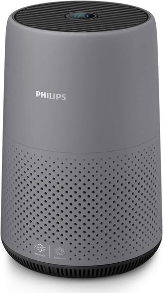 Очищувач повітря Philips Series 800 One Size, мініатюра №1