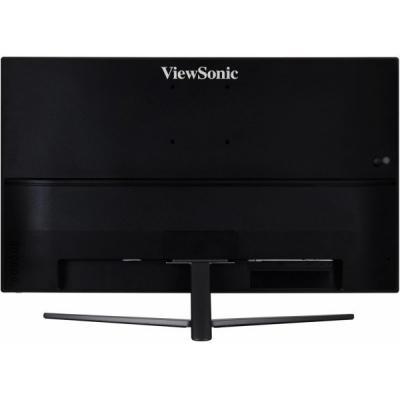 Монітор Viewsonic VX3211-MH LCD 31.5'' Full HD VS16999, мініатюра №6