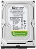 """Внутрішній жорсткий диск Western Digital AV 500ГБ 5400 обертів в хвилину 32МБ 3.5"""" SATA II WD5000AVDS, мініатюра №1"""