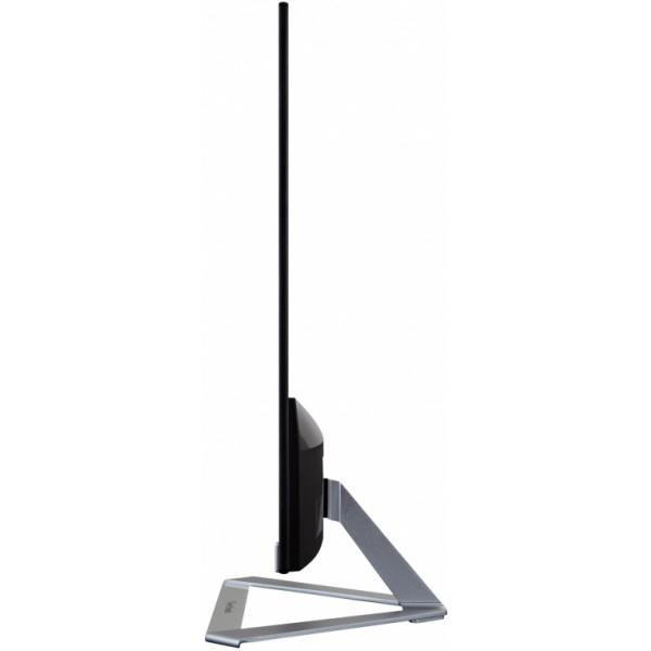 Монітор Viewsonic VX2776-SMHD IPS 27'' Full HD VS16387, мініатюра №10