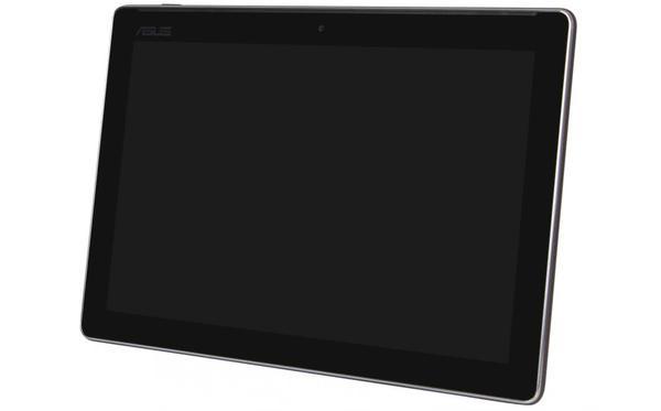 Планшет Asus ZenPad 10 2-64Gb black 90NP0231-M03490, мініатюра №9