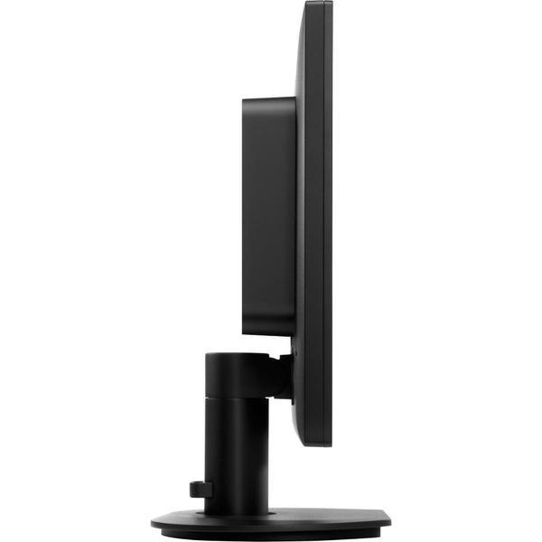 """Монітор Philips Brilliance LCD 17"""" HD 17S4LSB 00, мініатюра №5"""