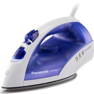 Утюг Panasonic NI-E 510 TDTW (NI-E510TDTW)