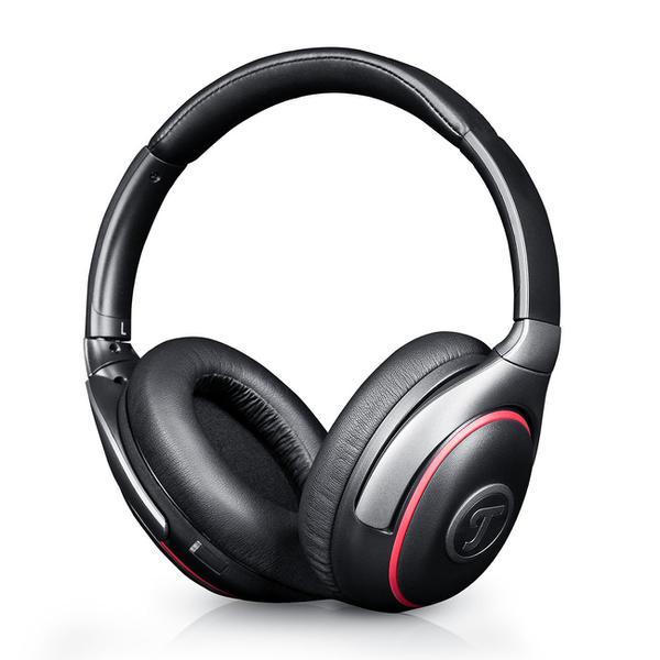 Навушники Teufel Mute BT Headphones (105014001), мініатюра №1