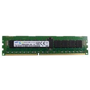 Модуль памяти для сервера Samsung DDR3 8GB 1866 MHz (M393B1G70QH0-CMA)