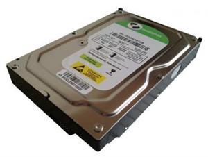 """Внутрішній жорсткий диск Mediamax HDD 3.5"""" SATA 500GB 7200rpm 16MB WL500GSA1672B"""