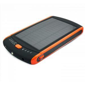 Универсальная батарея (Power Bank) EXTRADIGITAL MP-S23000 (PB00ED0012)