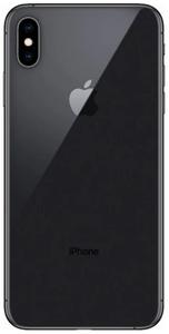 Смартфон Apple iPhone XS 64 Gb space gray