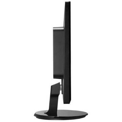 Монітор Philips LCD 24'' Full HD 246V5LHAB 00 01, мініатюра №2