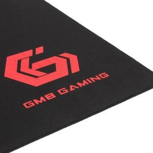 Коврик для мышки Gembird MP-GAME-S