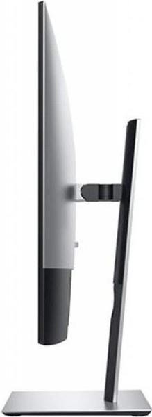 Монітор Dell U2419H LCD 23.8'' Full HD 210-AQYU, мініатюра №3