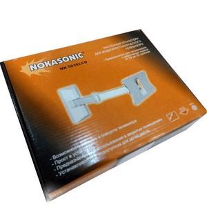 Кронштейн Nokasonic NK-5036 LCD диагональ от 23 до 30