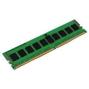 Модуль памяти для сервера Kingston DDR4 8GB 2400 MHz (KVR24R17S4/8)