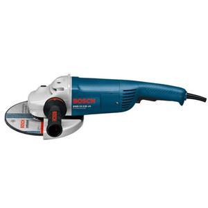 Шлифмашина Bosch GWS 22-230 H (0.601.882.103)