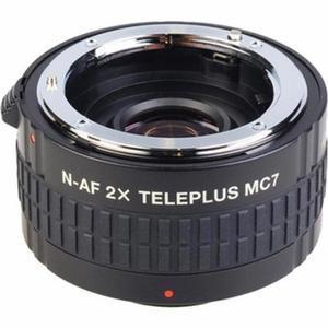 Фотоадаптер Kenko DGX MC7 2.0X for Nikon AF (062265)