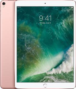 "Планшет Apple iPad Pro 10,5"" WiFi 64Gb Rose Gold (MQDY2)"