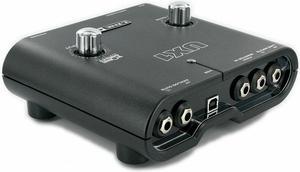 Аудиоинтерфейс Line6 UX1 POD STUDIO