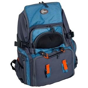 Рюкзак Ranger Bag 5 (RA 8804)
