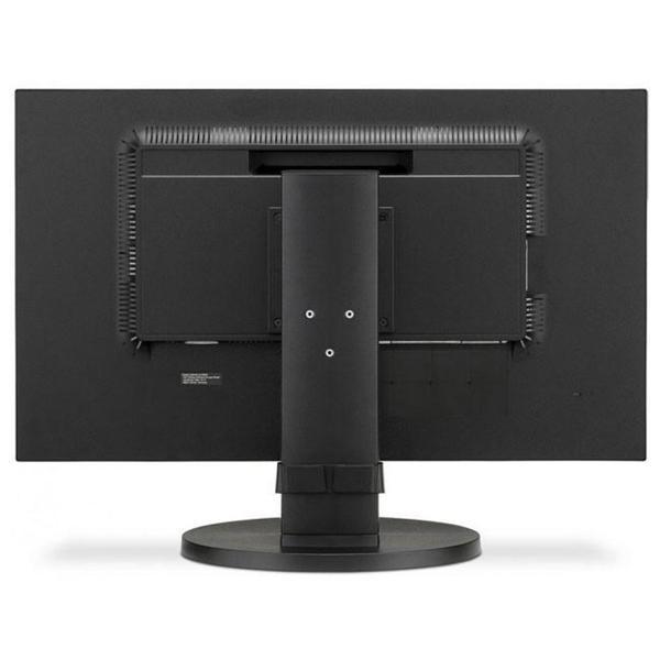 Монітор Nec E271N LCD 27'' Full HD 60004496, мініатюра №4