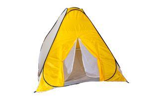 Палатка Ranger winter-5 weekend (RA 6602)