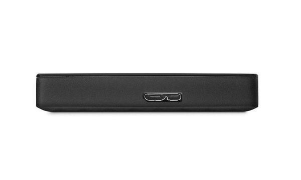 """Зовнішній жорсткий диск Seagate STEA320400 2.5"""" 320ГБ USB 3.0 STEA320400, мініатюра №2"""