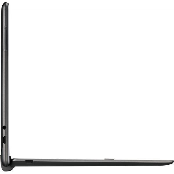 Планшет Asus ZenPad 10 2-32Gb black ZD300C-1A095A, мініатюра №4