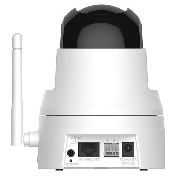 Камера відеоспостереження D-Link DCS-5222L (DCS-5222L), мініатюра №7