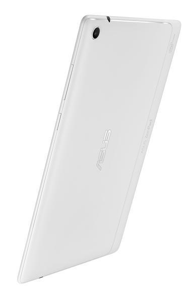 Планшет Asus ZenPad S 8.0 4-64Gb white Z580CA-1B035A, мініатюра №10
