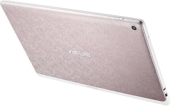 Планшет Asus ZenPad 10 2-16Gb Rose gold Z300M-6L032A, мініатюра №6