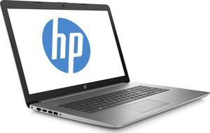 Ноутбук HP 470 G7 2X7M3EA