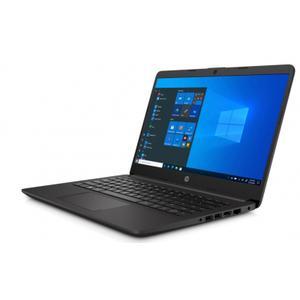 Ноутбук HP 245 G8 2R9G5EA